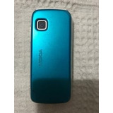 Nokia 5230 Usado