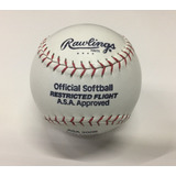 Pelota Softball Rawlings