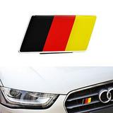 Bandera De Alemania Ijdmtoy Ppara Parrilla Delantera