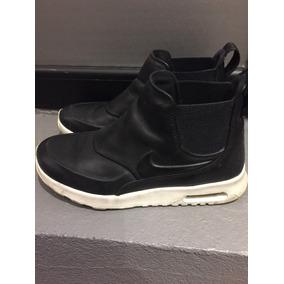 Botas Nike Mujer