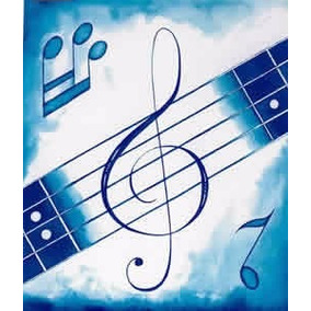 Letras De Musicas Gospel De Minha Autoria