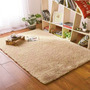 Beige Liso 1.5*2m aprox.