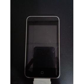 Ipod Touch 2g De 32gb Con Jailbreak 100 % Funcional