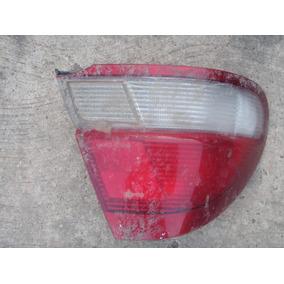 Stop Izquierdo Ford Laser Xli