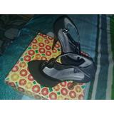 Zapatos Mujer Bellos!!