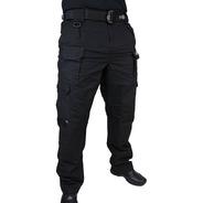 Calça Tática Modelo Hrt Da Tactical Dacs