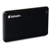 Verbatim 128 Gb Usb 3.0 External Ssd Rigido Estado Solido