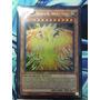 Yugioh The Winged Dragon Of Ra - Immortal Phoenix