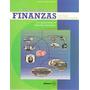 Fundamentos De Finanzas Aplicaciones Al Mercado Venezolano