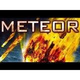 Meteor Miniserie Completa - Año 2009
