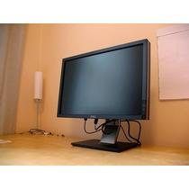Dell Ultrasharp 2209wa 56 Cm (22 ) Hd Widescreen Lcd Monitor