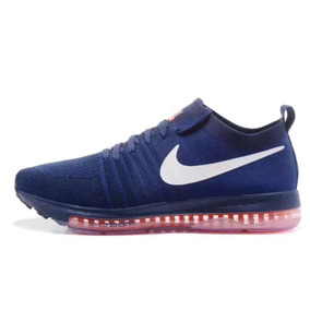 Zapatillas Nike Air Max Zoom All Out Flyknit Exclusivas