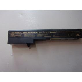 Bateria Para Laptop Siragon Sl3110