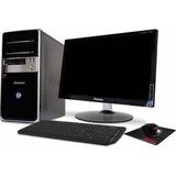 Computador Nuevo Core I3 7g