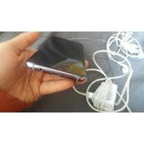 Remato Mi S8 Plus Con Accesorios Imei Original
