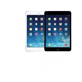 Tablet Apple Ipad Mini 7.9 /3g Celular/16 - Mar Del Plata