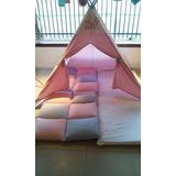 Barraca Tenda Infantil