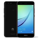 Huawei Nova Cannes-al10 64 Gb 5.0 Pulgadas Emui 4.1 (androi