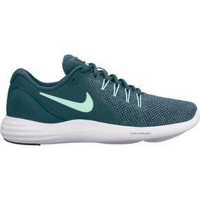 Tênis Nike Lunar Apparent 908998-300