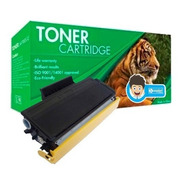 Toner Alternativo Brot Tn 580/tn 650 I-aicon