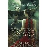 Colección De Libros De Christine Feehan