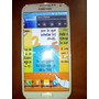Samsung S4 Chino Edge