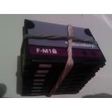 Bateria Original Blackberry Pearl 3g 9100 9105 F M1 Remate