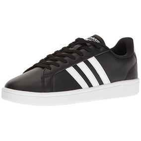 wholesale dealer 9068c b42e7 adidas Mujeres  s Zapatos   Zapatillas Cloudfoam Ventaja , N