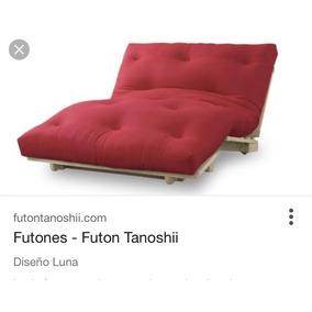 Sofa cama individual tipo sillon en mercado libre m xico for Cama individual tipo sillon