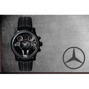 811f1e79f47 Relogio De Volante Fusca - Relógios De Pulso no Mercado Livre Brasil