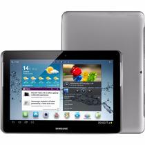 Samsung Galaxy Tab 2 P5100 - 10.1