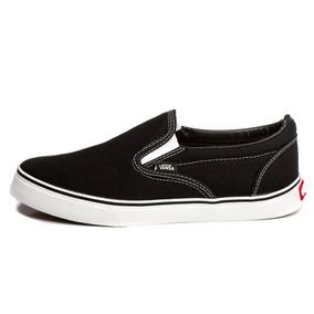 1f2c0849341 Tênis Vans Original Frete Gratis Slip On E Old Skool - Tênis no ...