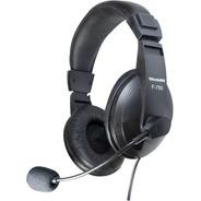 Headset Gamer Pc Fone De Ouvido Promoção Oferta Barato A@