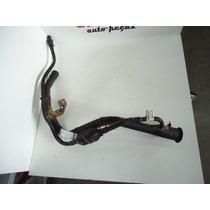 Bocal Tanque Gasolina Cobalt 1.8