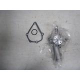 Bomba Agua Hyundai Accent / Excel / Lancer 92 - 97 1.3 1.5