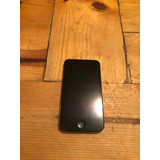 Ipod Touch 4g 8gb Usado