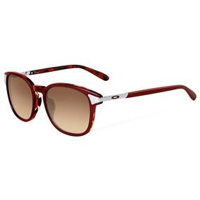 Oculos De Sol Oval Estilo Bee Gees Oakley - Óculos no Mercado Livre ... e7ae397051