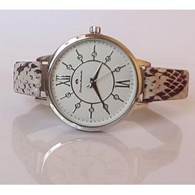 Reloj Dama Louise Michelle
