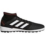 Zapatillas Hombre adidas Predator Tango 18.3 Tf Sintético