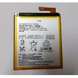 Pila Bateria Sony Xperia M4 Aqua E2303 2330mah Vikingotek
