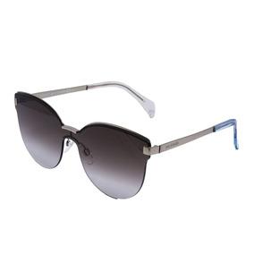 Oculos De Sol Feminino Tommy Hilfiger - Óculos De Sol Outras Marcas ... 7ab75707ea