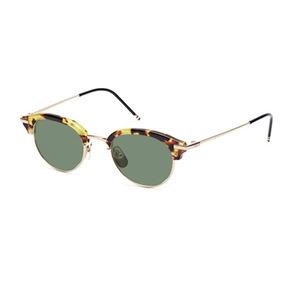 Cts P09112p Oculos De Sol Caterpillar - Calçados, Roupas e Bolsas no ... c1a147e7b0