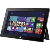 Tablet Microsoft Surface Rt 10 64gb Windows
