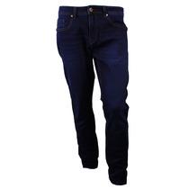 Calça Jeans Mcd Mythis Azul