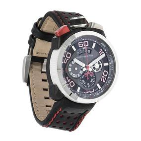 Reloj Bomberg Para Caballero Modelo Bolt-68.-121656087