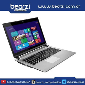 Notebook Bangho Max G5 I1