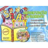 Alfabetização Inteligente - Coleção Pedagógica 5 A 8 Anos