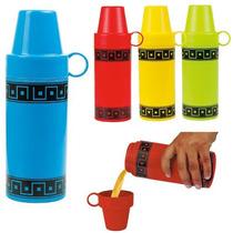 Cilindro Crayon Crayola. Kinder, Ninos, Regalos, Colegios*