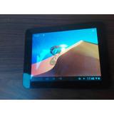 Tablet Colortab 7 Cuadrada Con Salida Hdmi