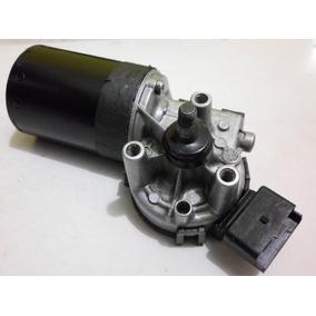 Motor Bosch Da Máquina Do Limpador Para-brisa Peugeot 307